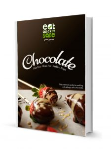 3D-book-cover-template-for-chocolate guide